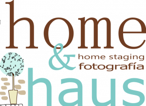 home haus